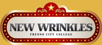 New Wrinkles Fresno